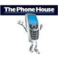 Des r�sultats en hausse au 1er trimestre pour The Phone House