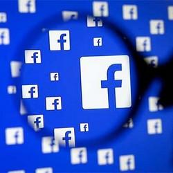 Des smartphones Samsung interdisent la désintallation de l'application Facebook