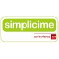 Des SMS à 0.05 € chez Simplicime