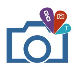 Descriptix, une application android  pour communiquer à l'aide de photos
