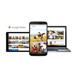 Google Photos continue d'ajouter d'upload les photos, même après avoir été désinstallé