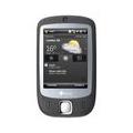 Deux à trois mobiles Android dès 2008 pour HTC