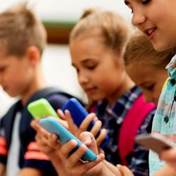 Deux actionnaires alertent Apple sur la dangerosité de l'iPhone pour la santé des plus jeunes