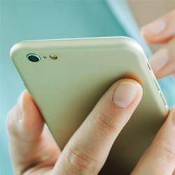 Augmentation conséquente des dépenses publicitaires sur les applis mobiles cette année