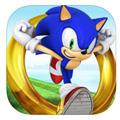 Deux mondes se rencontrent avec l'arrivée d'un nouveau boss dans Sonic Dash