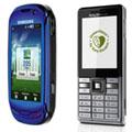 Deux nouveaux mobiles éco-conçus chez Bouygues Télécom Entreprises