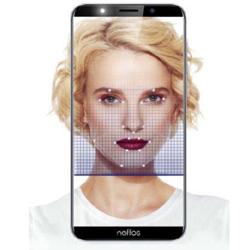 Deux nouveaux smartphones Neffos X9 et C9 d'ici la fin de l'année