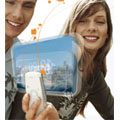 DiBcom et Solaris Mobile s�associent pour lancer la TV mobile par satellite en Europe