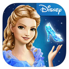 Disney Interactive lance  un jeu  de puzzles et d'aventures