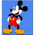 Disney révèle son premier mobile destiné au marché nippon