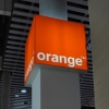 Orange lance un assistant virtuel : Djingo