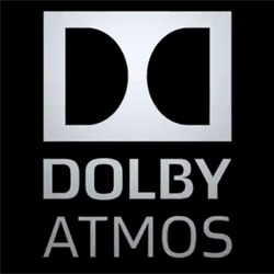 Dolby Atmos va améliorer le son des prochains smartphones Samsung