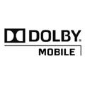 Dolby Laboratories améliore le son Surround des téléphones mobiles