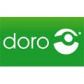 Doro passe le cap des 5 millions de téléphones vendus