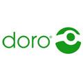 Doro rejoint les associations GSMA et Mobile Alley