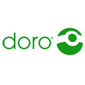 Doro rejoint les associations GSMA et Mobile Alley