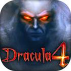 """""""Dracula 4 : L'Ombre du Dragon"""" est d�sormais disponible sur Mobiles et tablettes Android"""