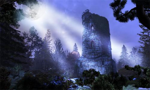 Dracula 5 : L'Héritage du Sang bientôt sur iOS et Android