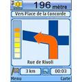 Drive Me Spot : un logiciel de cartographie gratuit pour mobiles