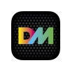 Dropmix, un jeu de mixage couplé à une application mobile