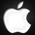 Du matériel Apple dérobé par un commando armé