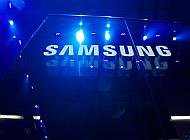 Le Samsung Galaxy S6 pourrait �tre pr�sent� lors du CES 2015