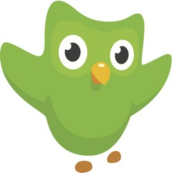 Duolingo introduit les clubs de langue dans ses applications Android et iOS