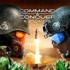 EA annonce l'arrivée de Command & Conquer: Rivals sur iOS et Android