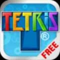 EA Mobile annonce une version de Tetris pour Android OS