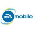 EA Mobile dévoile cinq nouveaux jeux sur sur l'App Store d'Apple