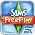 EA Mobile dévoile le jeu Sims FreePlay