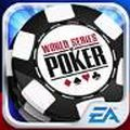 EA Mobile dévoile le jeu World Series of Poker