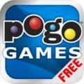 EAMOBILE lance l'application POGO