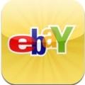 eBay vient de franchir les 100 millions de téléchargements de son App Mobile