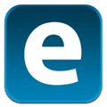 ebookers lance son application voyage « tout en un »
