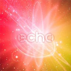 ECHO : la gamme CONTACT démocratise le capteur d'empreinte digitale