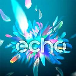 ECHO : des smartphones colorés et accessibles pour cet été