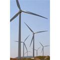 Ecologie : ZTE lance un réseau mobile alimenté par des énergies renouvelables