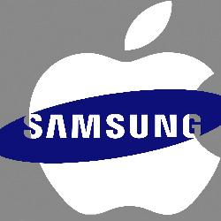 L'iPhone 7 pourrait bient�t un �cran oled chez Samsung