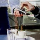 Edenred France, Orange et MasterCard testent le paiement mobile des titres-restaurants