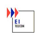 EI TELECOM lance le forfait « primo famille » à 2,99€ par mois