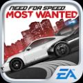 Electronic Arts annonce le jeu Need for speed : Most Wanted pour Android OS et iOS