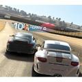 Electronic Arts dévoile la démo de Real Racing 3 pour l'iPhone 5