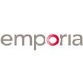 Emporia récompensé pour ses formations à la téléphonie mobile auprès des séniors