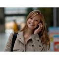 En 2011, les Estoniens pourront voter avec leur mobile