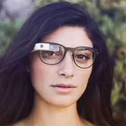 L'arrivée prochaine des nouvelles Google Glass