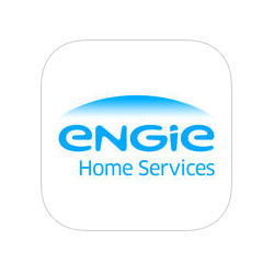 Engie home service telephone