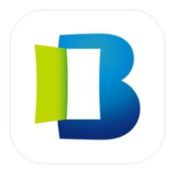 Entre voisins, une application signée Bouygues Immobilier permettant d'échanger entre voisins