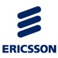 Ericsson accompagne Orange dans le déploiement de la 4G/LTE à Paris