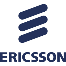 Ericsson mène le projet Européen de la normalisation de la 5G